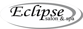 Eclipse Salon & Spa: Your Affordable Luxury Retreat